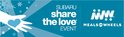 2020 Share the Love Co Branded Banner for WEB