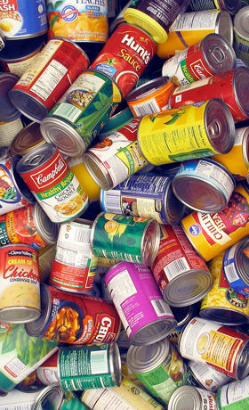 canned food1